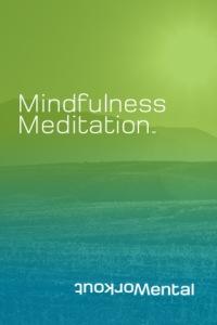 Mindulfness Meditation