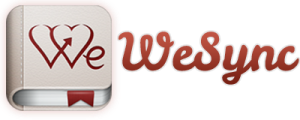 WESyncApp (2)
